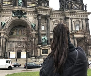 berlin, city, and goals image