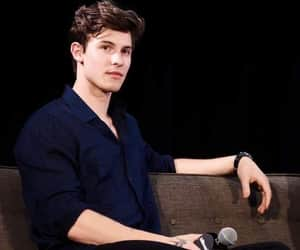 shawn mendes, artist, and beautiful image