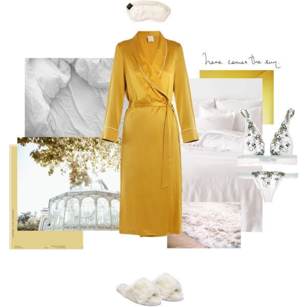 Polyvore Outfit uploaded by 𝓷𝓸𝓿𝓪 𝓵𝓮𝓮 on We Heart It