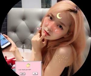 icon, girlgroup, and stellar image