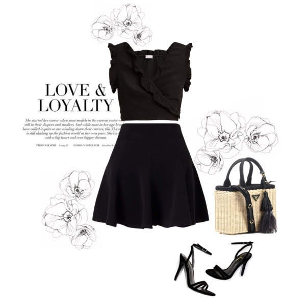 Polyvore Outfit shared by 𝓷𝓸𝓿𝓪 𝓵𝓮𝓮 on We Heart It