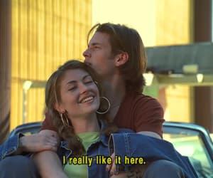 90s, jawbreaker, and movie image