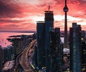 Toronto , Canada