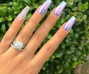 nail ... - pinterest image