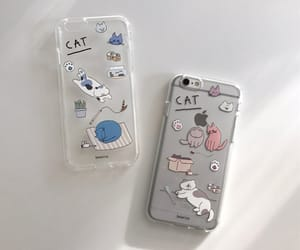 cats and i want these image