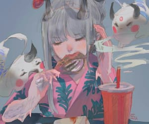 lil demons image