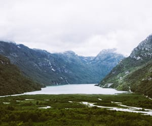 adventure, inspiration, and tumblr image