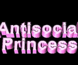 animated, princess, and gif image