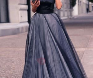 accessories, fashion, and jewlery image