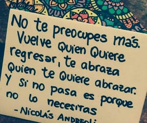 frases, quotes, and nicolas andreoli image