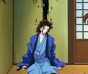 anime, girl, and detective conan image