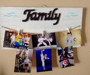 etsy, shabby chic decor, and photo hanger image