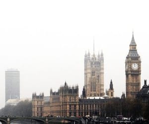 Big Ben, Londres, and view image