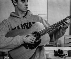 shawn mendes, boy, and shawnmendes image