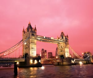 Londres, angleterre, and villes image