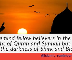 islam, prayer, and religion image