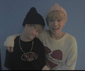 kpop, chenle, and aesthetic kpop image
