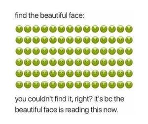 beautiful, lol, and meme image