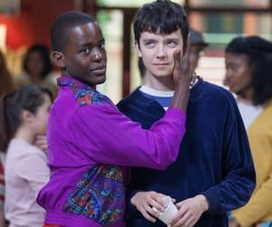 british, film, and tv series image