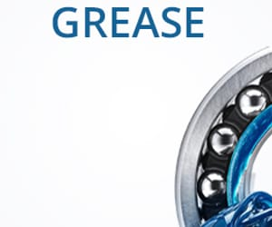 types of grease, ep2 grease, and type a grease image