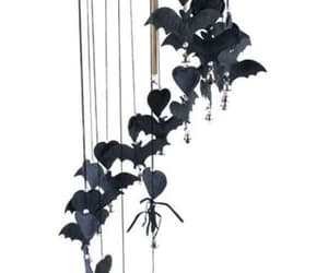 bat mobile and gothic gifts image