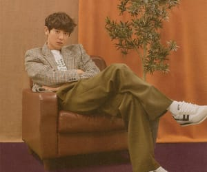 aesthetic, k-pop, and korean image