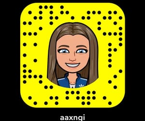 face, happy, and add me image