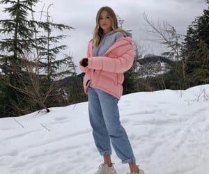 Balenciaga, clothes, and fashion image