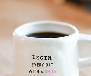 day, positive, and quotes image