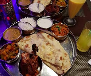 indian restaurant near me, indian food restaurant, and indian food amsterdam image