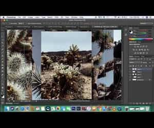 adobe, desert, and how to image