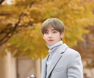 edit, idol, and kpop image
