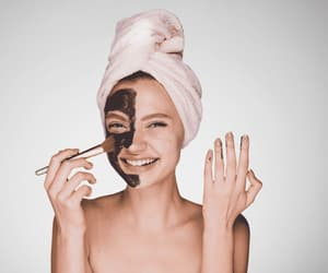 fashion, personal care, and beauty image