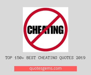cheat, quotes, and love image