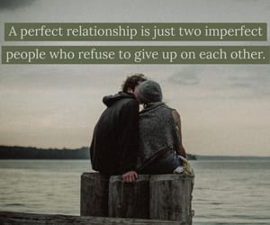 perfect match, relationships, and Relationship image