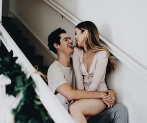 Relationship and couple goals image