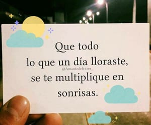 frases, palabras, and deseos image