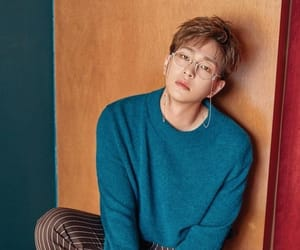 kpop, jinki, and Onew image