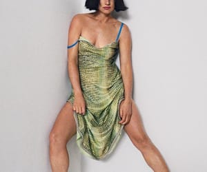 campaign, fashion, and juliette lewis image