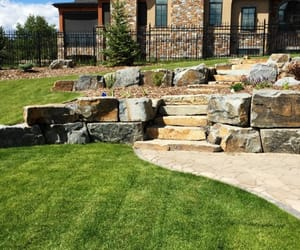 landscapers calgary image