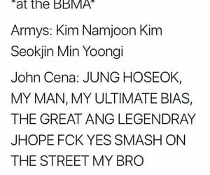 jin, kpop, and armys image
