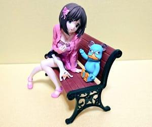 anime, アイマス, and figurephotography image