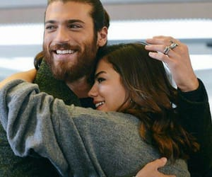 275 images about erkenci kuş🕊 on We Heart It | See more
