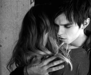 warm bodies, love, and nicholas hoult image