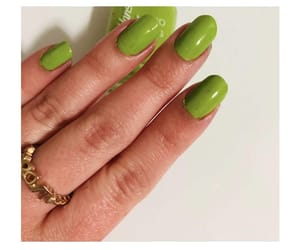 art, fashion, and lime image