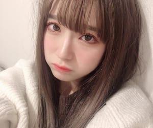 asian, idol, and japanesegirl image