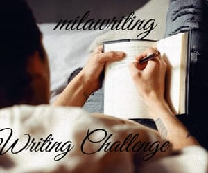 article and 30 days writing challenge image