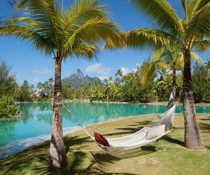 bora bora, holidays, and resort image