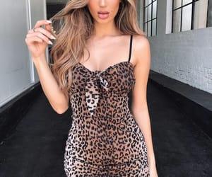 dressing, street style, and style styling stylish image