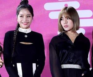 award, solar, and yongsun image